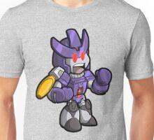 Galvy Unisex T-Shirt
