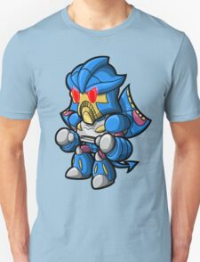 Dee-Charge T-Shirt