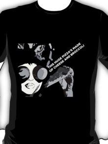 Lady Gaga - Morning Dew T-Shirt
