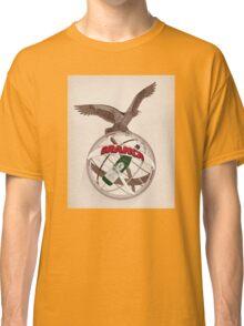 Fernet Branca Classic T-Shirt