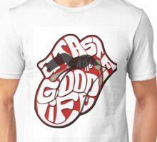 a taste of the good life Unisex T-Shirt