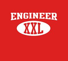 Engineer XXL Unisex T-Shirt