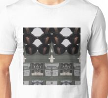 077 Apothecary Unisex T-Shirt