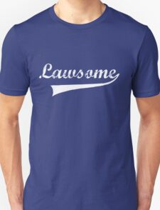 Lawsome T-Shirt