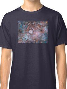 Beloved Classic T-Shirt