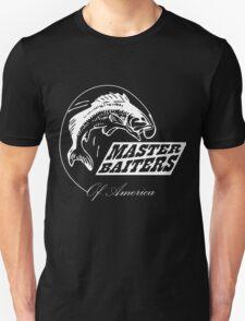 Fishing Lovers T-Shirt