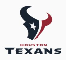 houston texans american football logos T-Shirts ,Stickers by boomer321sasha