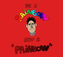 """""""Painbow"""" Unisex T-Shirt"""
