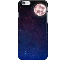 Colorful Sky Phone Case iPhone Case/Skin