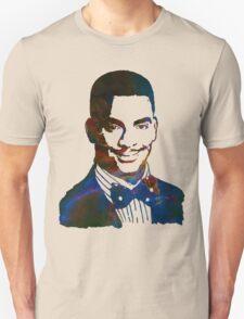 Carlton Galaxy Edition T-Shirt