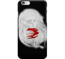 New Eve | Nouvelle Eve iPhone Case/Skin