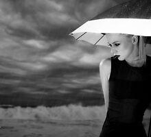 Umbrella. by liforsash