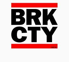 'BRK-CTY' (b) Unisex T-Shirt