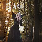 Looking for you by Tazpire