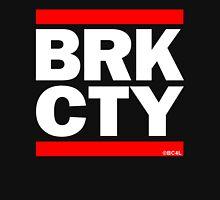 'BRK-CTY' Unisex T-Shirt