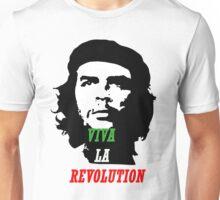 Che guevara revolution! Unisex T-Shirt