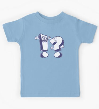 Expressions Kids Clothes