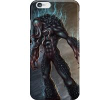 Corruptor iPhone Case/Skin