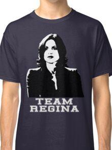 Team Regina Classic T-Shirt