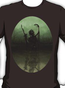 Deathknight T-Shirt