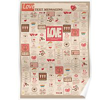 My True Love Poster