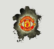 manchester united fc T-Shirt