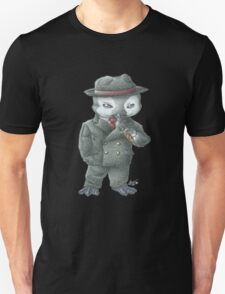 Bugsy Penguin T-Shirt