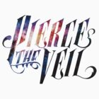 Pierce The Veil by jessyAttano