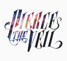 Pierce The Veil by J P