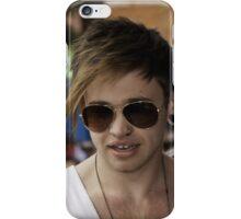 Reece Mastin Iphone Cover iPhone Case/Skin