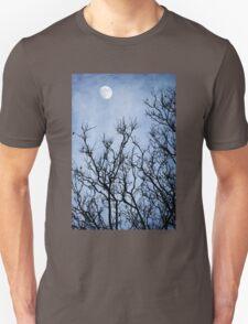 Reach For The Moon T-Shirt