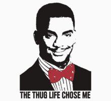 Thug Life pt2 by Yohanna K