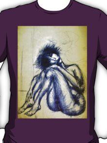 B III T-Shirt