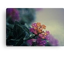Trust your own instinct. Your mistakes might as well be your own, instead of someone else's. Billy Wilder ... Metal Print