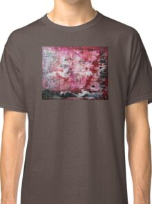 The Myth That Came To Life Classic T-Shirt