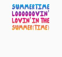 Summertime Lovin' T-Shirt