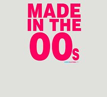 Made in the 00s Unisex T-Shirt