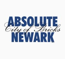 'Absolute Newark' by BC4L