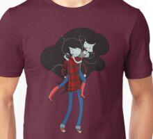 Nightosphere Forever Unisex T-Shirt