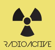 radioactive by ichabodsss