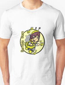 Bumble Bum T-Shirt