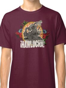 Hawlucha To-Go! Classic T-Shirt