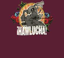 Hawlucha To-Go! Unisex T-Shirt