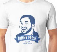 Tommy Fresh  Unisex T-Shirt