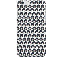Kill La Kill - Chibi Ryuko Matoi iPhone Case/Skin