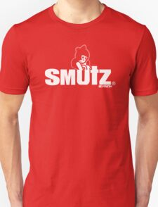 SMUTZ® BY REVISION APPAREL™ PARODY OF CHIPS! T-Shirt