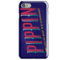 Pippin Case iPhone Case/Skin