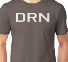 DRN - Almost Human Unisex T-Shirt