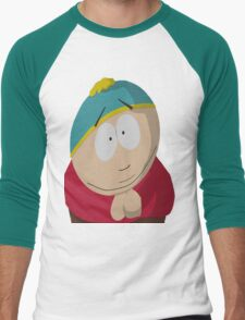 South Park|Cartman|Cute T-Shirt