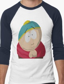 South Park Cartman Cute T-Shirt